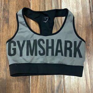 reversible gymshark sports bra